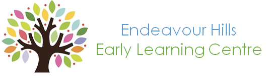 Endeavour Hills Early Learning Centre